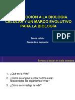 Marco evolutivo I (1).pps