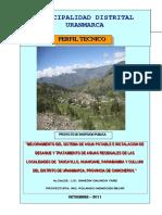 10205_OPIMPDECHINC_2011103_145126.pdf