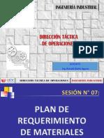 Aplica_los_principios_del_MRP_a_la_vida_practica_diaria.pdf
