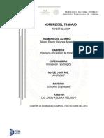 Nestor Uscanga Actividad1