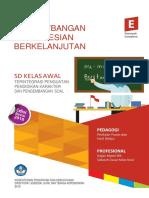 SD_KELAS_AWAL_KK_E_REVISI2018.docx