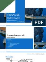 PRESAS_DE_ENROCADO[1]