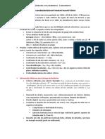 Projeto-Rede_Esgoto-2018-1(1)