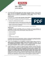 Edital_Cursos_Tecnicos_-_Noturno_1sem19.pdf