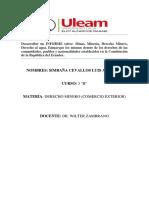 DERECHO-MINERO-1.docx