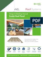 Ecotek DesignManual v2015 02