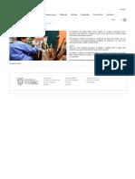 Programa Adulto Mayor Iess Instituto Ecuatoriano de Seguridad Social Ecuador Al 2018-10