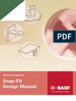 Snap-Fit Design Manual.pdf