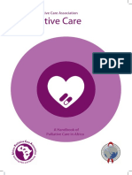 African palliative care.pdf