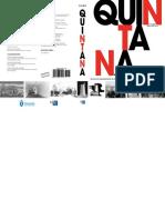 adoc.site_quintana-14-2015-revista-quintana-alfredo-vigo-trasancos-.pdf