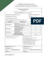 RPP.pdf