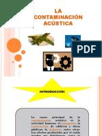 CONTAMINACION ACUSTICA.pptx