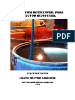 libro de inferencial OTI 2017 (1).pdf