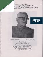 About MR Jambunathan.pdf