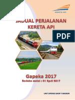 Jadual ka 2017 All.pdf