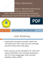 Etical clearance rsudp ntb
