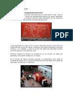 Lab Maq3 Informe
