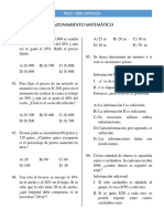 SEMINARIO PARA EL SEGUNDO EXAMEN EN WORD.pdf
