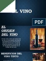 EL-VINO-SU-ORIGEN.pptx