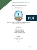 TESIS Upao Agua y Alcantarillado 1[1]