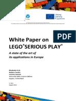 Splay White Paper V2 0 1