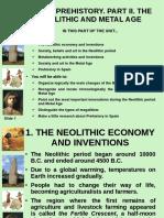 E1. UNIT 01. Prehistory. Part 2.pdf