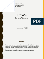losas-teoria.pptx