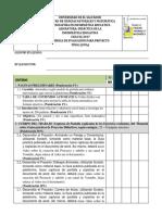 Consigna Para Proyecto Final-Didáctica
