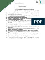 02 Cuestionario Función Pública