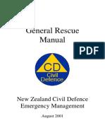 general-rescue-manual.pdf