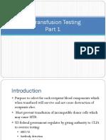 PretransfusionTesting Edited