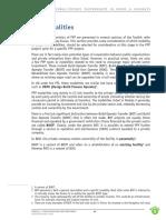PPP Modalities.pdf