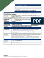 technologies assesment activity task template 2017