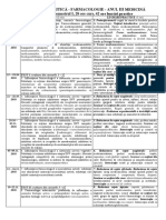 2018-2019 III Programa Analitica ORAR an III Rom