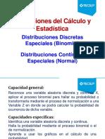 Binomial y Normal-2