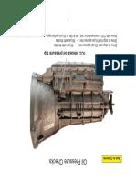 ZF5HP19 pdf.pdf