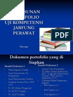 MATERI-2 PENYUSUNAN PORTOPOLIO.pdf