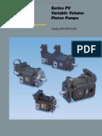 parker-hydraulics-pump (1).pdf