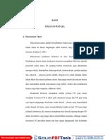 jtptunimus-gdl-kristinara-6934-3-babii.pdf