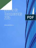 Informe-transparencia-2015