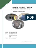estructuras de cruce  y alcantarillas.docx