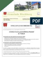 bischberg1_2_18