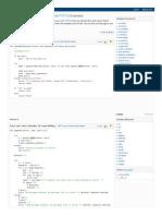 Python (4)