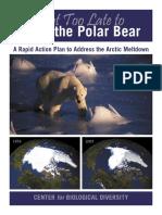 ArcticMeltdown.pdf