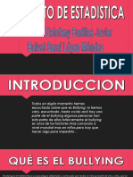 Diapositivas de Las Graficas
