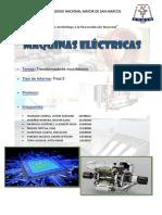 Maquinas-informe-2 (1)