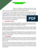Unión Económica y MonetariaIMPRIMIR  .docx