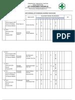 3.1.4 Ep 3 Jadwal Audit