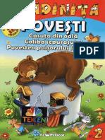 Casuta.din.oala-Povesti-Nr.2-Ed.Teo.Piticot-TEKKEN.pdf