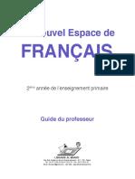 4_Guide_Le-Nouvel-Espace-de-Français_Français2AP.pdf